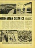 Magazin 195719 - Seite 5