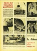 Magazin 195719 - Seite 6