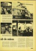 Magazin 195719 - Seite 7