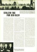 Magazin 196011 - Seite 2