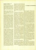 Magazin 196011 - Seite 4