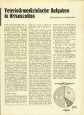 Magazin 196011 - Seite 5