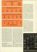 Magazin 196011 - Seite 7