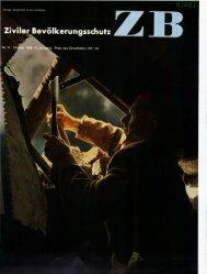Magazin 196810