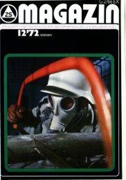Magazin 197212