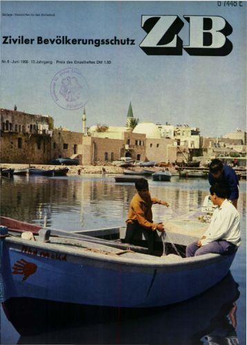 Magazin 196806