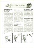 Magazin 196806 - Seite 2