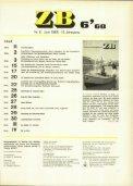 Magazin 196806 - Seite 3