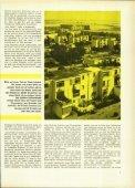 Magazin 196806 - Seite 7