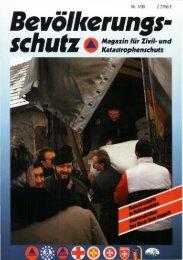 Magazin 199003