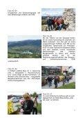 Download Bilder - Page 2