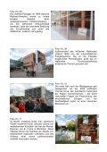 Download Bilder - Page 3