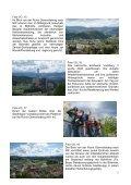 Download Bilder - Page 5
