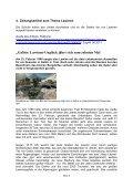 download PDF - Page 5