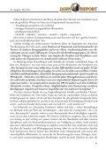 Deutscher Turnkunst - GYMmedia.com - Seite 2
