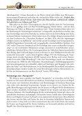 Deutscher Turnkunst - GYMmedia.com - Seite 3