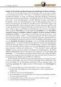 Deutscher Turnkunst - GYMmedia.com - Seite 4