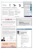 Herunterladen - Page 4