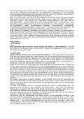 Was erwarten wir von einem Priester ... - Hans Waldenfels - Page 2