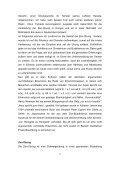 Kritische Rückfragen im Sinne der ... - Hans Waldenfels - Page 2