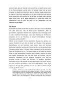 Kritische Rückfragen im Sinne der ... - Hans Waldenfels - Page 4