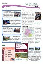 Seiten 9 bis 16 - Heidezeitung