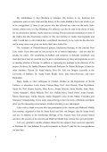 Historiographical Studies - Helda - Page 7