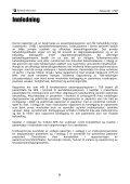 Pasienter i TSB - Helsedirektoratet - Page 5