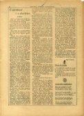 PDF - Hemeroteca Digital - Page 2