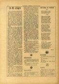 PDF - Hemeroteca Digital - Page 3
