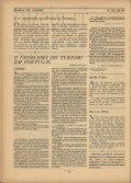 REViSÍTzA ----_' DE - Hemeroteca Digital - Page 2