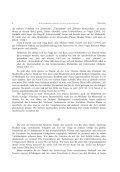 Title THOMAS MANN ALS SAMMLER DER ... - HERMES-IR - Page 5