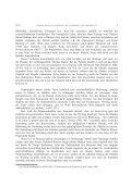 Title THOMAS MANN ALS SAMMLER DER ... - HERMES-IR - Page 6