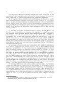 Title THOMAS MANN ALS SAMMLER DER ... - HERMES-IR - Page 7