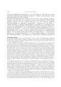 Title Ordre, Liste und Porträt. Identitätsstiftung und ... - HERMES-IR - Page 6
