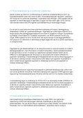 Kostnadsvektarbeidet for ISF 2013 - Helsedirektoratet - Page 7