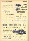 G A z - Hemeroteca Digital - Page 2