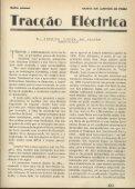 G A z - Hemeroteca Digital - Page 5