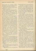 G A z - Hemeroteca Digital - Page 6