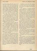 G A z - Hemeroteca Digital - Page 7