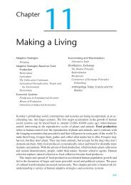 Sample Chapter - McGraw-Hill