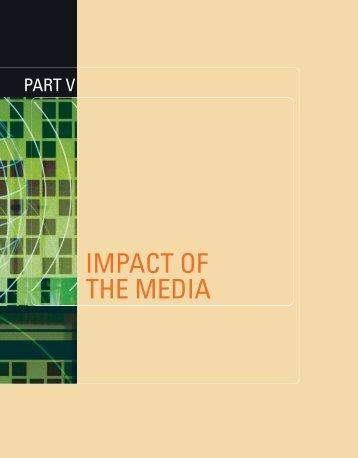 Chapter 7: Radio (30629.0K) - McGraw-Hill