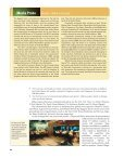 Chapter 7: Radio (30629.0K) - McGraw-Hill - Page 4