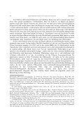Title Zarathustras Muhen mit Seinem Ubermenschen ... - HERMES-IR - Page 3