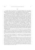 Title Zarathustras Muhen mit Seinem Ubermenschen ... - HERMES-IR - Page 4