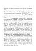 Title Zarathustras Muhen mit Seinem Ubermenschen ... - HERMES-IR - Page 5