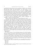 Title Zarathustras Muhen mit Seinem Ubermenschen ... - HERMES-IR - Page 7