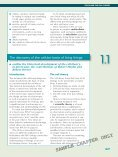 BIOLOGY IN FOCUS - Page 5