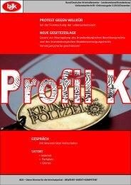 zur Zeitschrift (PDF) - BDK