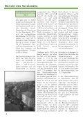genossenschaft - Wohnungsgenossenschaft Trachau-Nord eG - Page 4